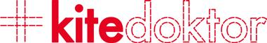 Kitedoktor Logo
